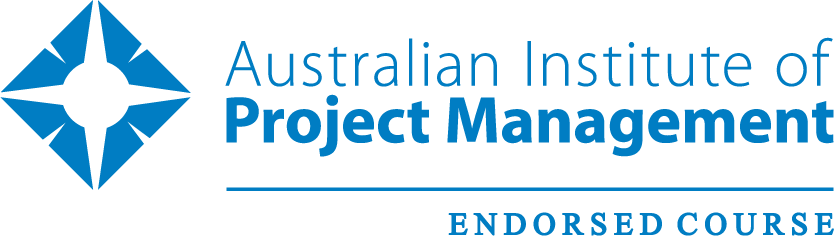 AIPM Endorsed Course Logo