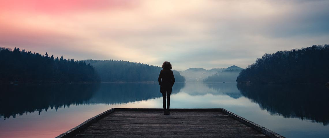 AIM Blog - How mastering mindfulness can make you a leader that others will notice
