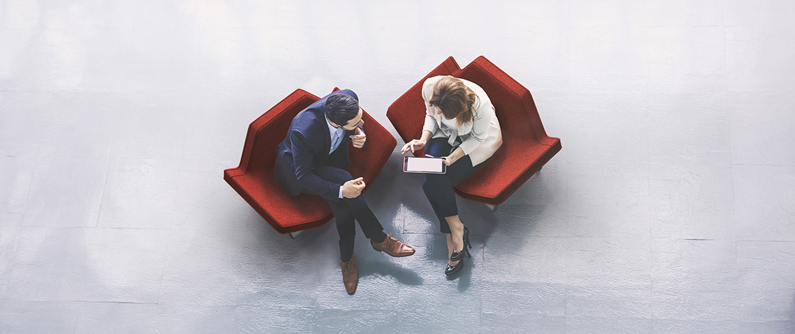 How to encourage effective communication in the workplace
